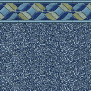 Avalon Seabrook Tile / Royal Seabrook Floor (20 Mil) - Findlay Vinyl