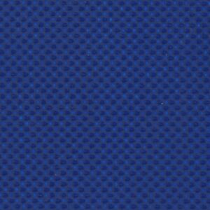 Blue Solid Safety Cover - Findlay Vinyl