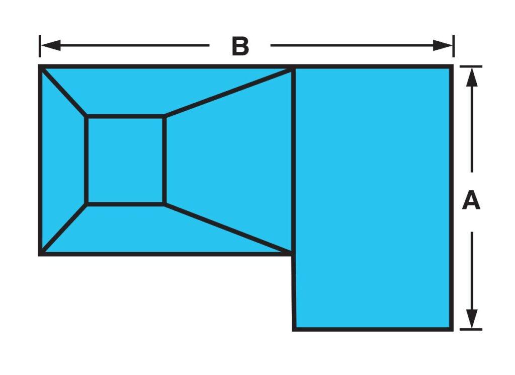 Findlay Vinyl True-L Measurement Sheet
