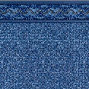 Carnegie Tile / NielsenFloor