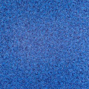 Shimmering Seaglass / Full Print 28 Mil