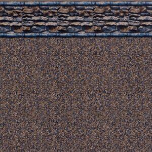 Verona Stone Tile / Verona Floor